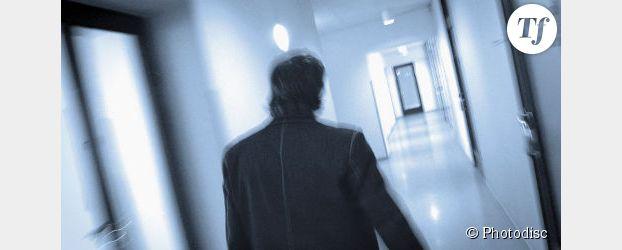 Suicide : l'entreprise doit davantage s'investir dans la prévention