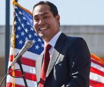 Pourquoi Julian Castro pourrait être le prochain Barack Obama ?