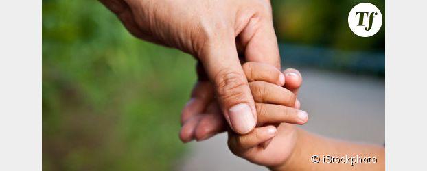 Mariage gay et adoption pour tous : un couple réagit à l'annonce de Christiane Taubira