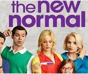 The New Normal : l'homoparentalité au cœur d'une série américaine fait débat
