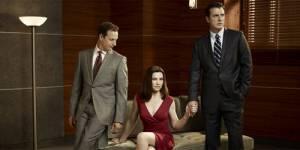 Le monde du travail dans les séries : une pure fiction ?