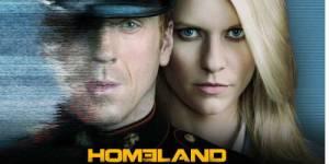 Homeland : la nouvelle série de Canal + - Replay streaming