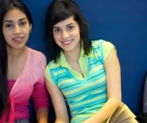 Un Pass contraception pour les lycéennes franciliennes