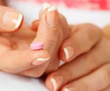 Contraception d'urgence : la pilule du lendemain encore taboue en France