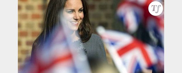 Photos de Kate Middleton seins nus : Closer s'explique