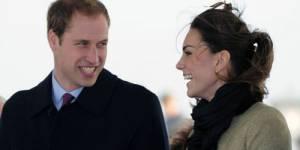 Photos de Kate topless : William et sa princesse attaquent Closer au pénal