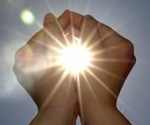Carence en vitamines D : comment l'éviter ?