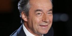 Vanity Fair : pourquoi Michel Denisot à la tête de la version française ?