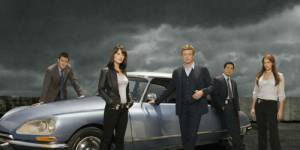 TF1 Replay : revoir les épisodes 4 et 5 de Mentalist