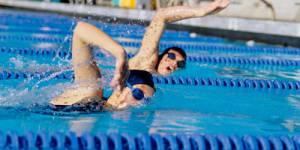 Sécurité sociale : le sport sur ordonnance lutte contre le déficit