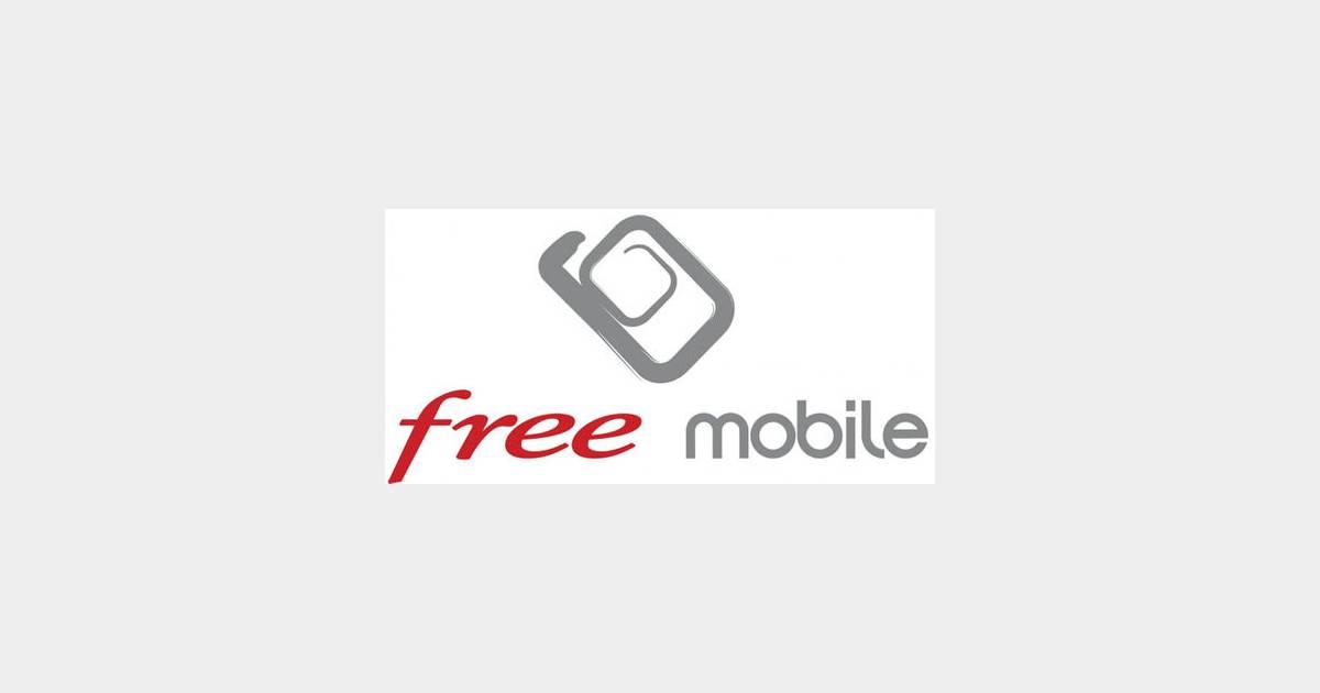 Free Mobile Envoi Des Nano Sim Pour Iphone 5 Terrafemina