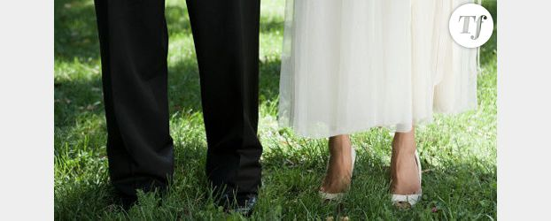 Six conseils pour choisir sa robe de mariée