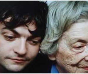 Andrée Chedid, mère de Louis et grand-mère de Mathieu, est décédée hier soir
