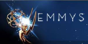 Emmy Awards 2012 : la cérémonie en direct live streaming