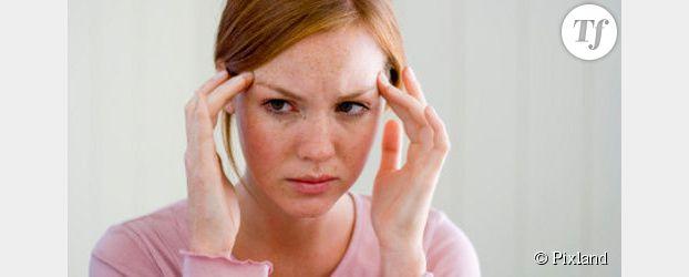 Migraines : l'abus de paracétamol, d'ibuprofène ou d'aspirine augmente les maux de tête