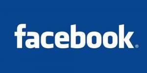 Scandale Facebook : comment effacer les messages privés apparus avec le bug ?