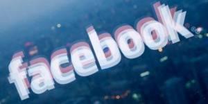 Bug de Facebook : les messages publiés étaient-ils privés ?