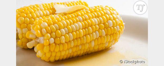 OGM : 80% des Français s'inquiètent du contenu de leur assiette