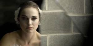 Black Swan : le film événement de cette semaine