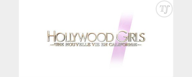 NRJ 12 Replay : épisode 24 de Hollywood Girls 2