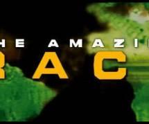 Amazing Race 2012 : la plus grande course autour du monde – Vidéo streaming