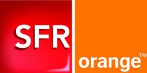 Orange et SFR n'appliquent plus la hausse de la TVA sur leurs tarifs