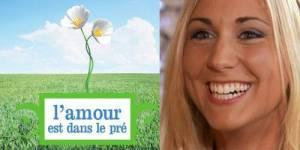 L'amour est dans le pré 2012 : nouveau nez pour Justine ?