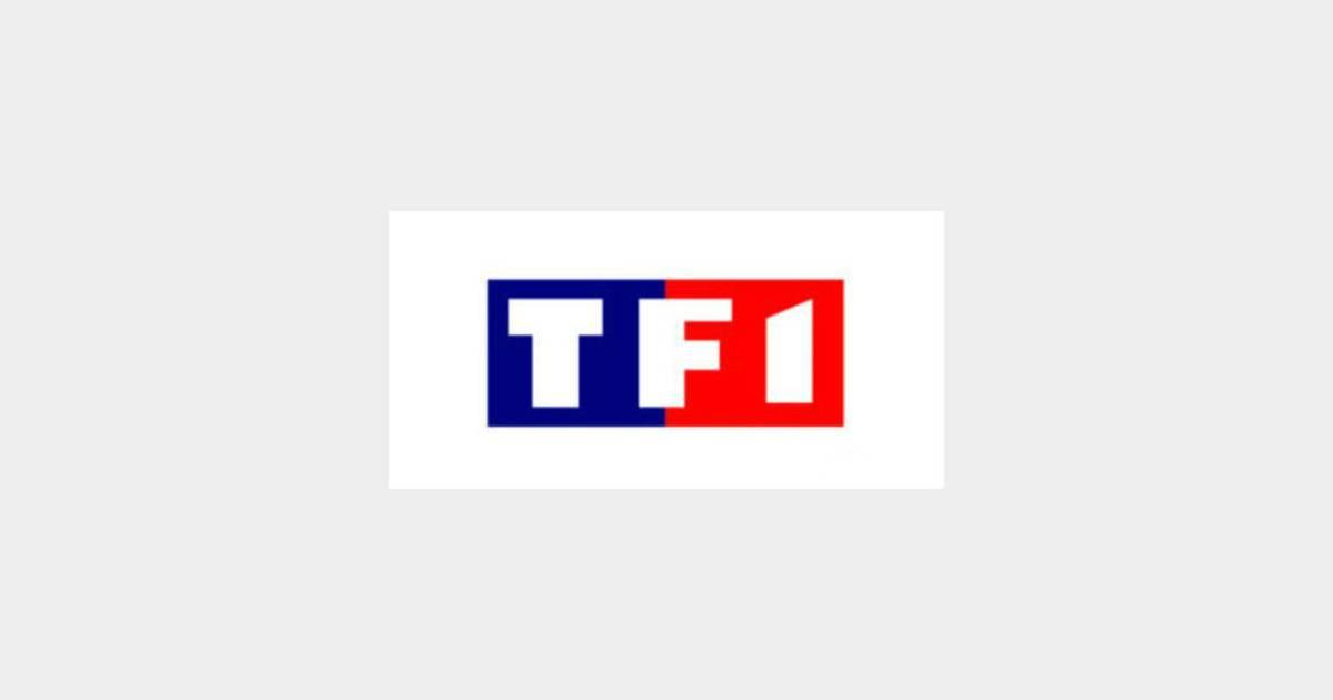 Rencontre en ligne replay tf1
