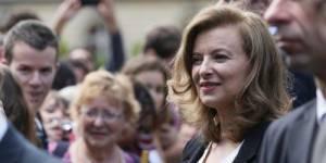 Tweetgate, potentielle émission sur D8 : Valérie Trierweiler s'explique
