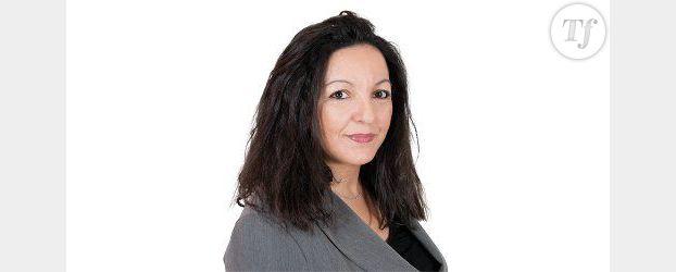 De l'UMP au FN, qui est Charlotte Soula, directrice de cabinet de Marine Le Pen ?
