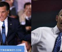 Présidentielle américaine : ce qu'il faut savoir sur le débat décisif Obama-Romney