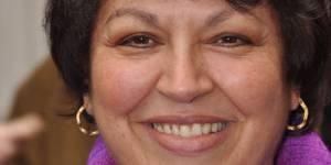 3 questions à Fadila Méhal (candidate Modem aux Régionales)