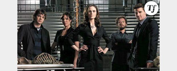 Bones Saison 7 : épisode 7 « Une part de mystère » - M6 Replay