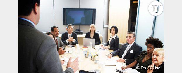 Devenir le chef de ses anciens collègues, une promotion à risque ?
