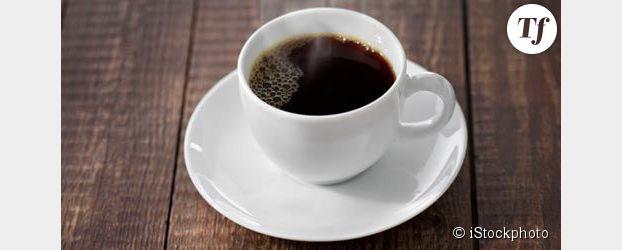 Ces métiers qui poussent à boire beaucoup de café