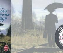 """Les avis des jurées du Prix des Lectrices sur """"Les Trois saisons de la rage"""" de Victor Cohen-Hadria"""