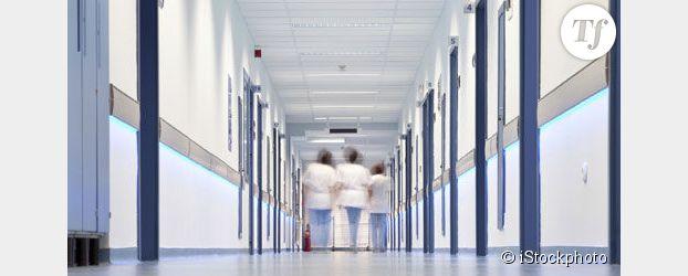 Euthanasie : 86% des Français y sont désormais favorables