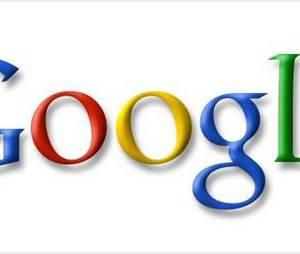 Internet et neutralité des réseaux : Eric  Besson veut faire payer Google et Facebook