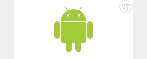 Samsung Galaxy S3 : télécharger la mise à jour Jelly Bean le 9 octobre