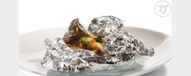 Aluminium : risque de cancer et dangers pour la santé