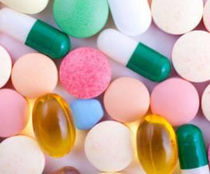 Médicaments : un guide des 1 000 produits utiles contre la surconsommation