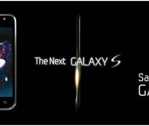 Samsung Galaxy S3 : un modèle 4 pouces et un Galaxy Music ?