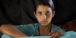 La 1ère Journée internationale de la fille condamne les mariages forcés