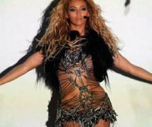 Beyoncé : elle abandonne A Star is Born de Clint Eastwood
