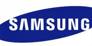 Samsung : suivre l'évènement Galaxy S3 Mini en direct live sur Twitter