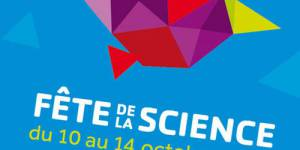 Fête de la science 2012 : programme et bons plans