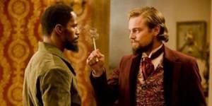Django Unchained : nouvelle bande-annonce du prochain Tarantino