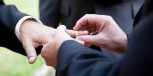 Mariage gay : les députés socialistes favorables à un amendement sur la PMA