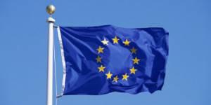 L'Union européenne Prix Nobel de la paix ? Les railleries fusent