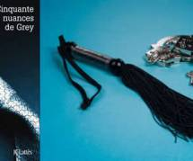 "20 anecdotes croustillantes sur ""Fifty Shades of Grey"""